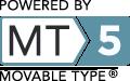 Работает на Movable Type 5.12